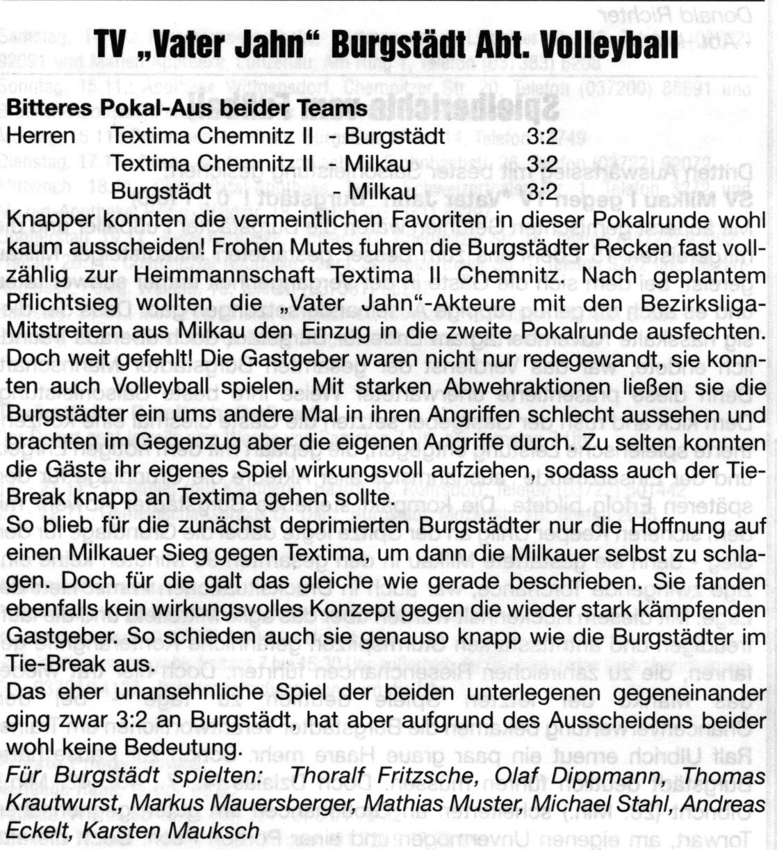 text_amtsblatt